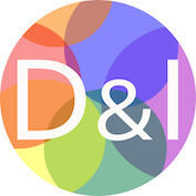 Diverse & Inclusive consulting